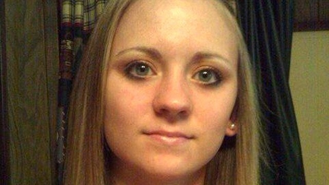 Hundreds attend funeral of Mississippi woman burned alive