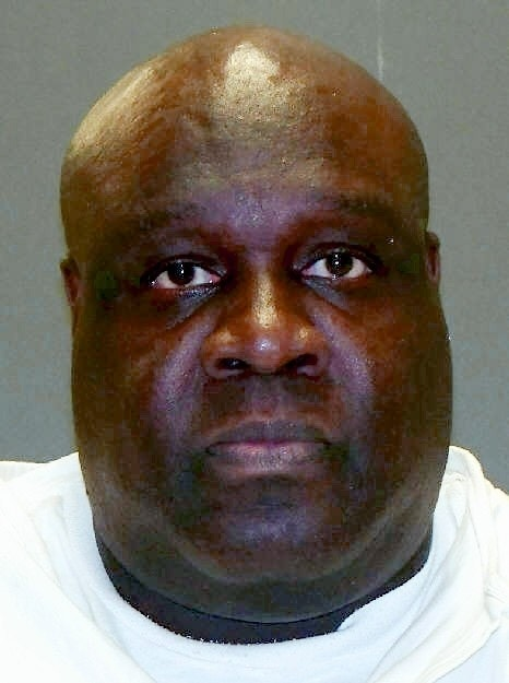 essay from a texas death row inmate A texas death row inmate has requested a reprieve from execution for the 1999 murder of his ex-girlfriend he was already on parole for killing his estranged wife at the the time he killed his lover.