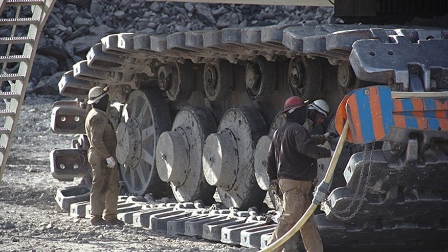The Colowyo coal mine in northwestern Colorado avoided a shutdown, saving hundreds of jobs and millions of dollars for the local economy.