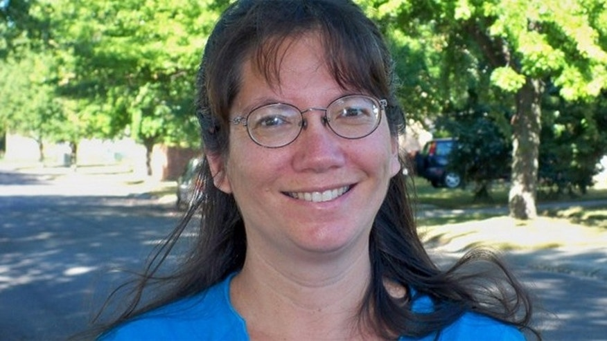 Professor Andrea Smith reportedly asked a a Cherokee genealogist to find out if she had any lineage to the tribe and both times was told she did not.
