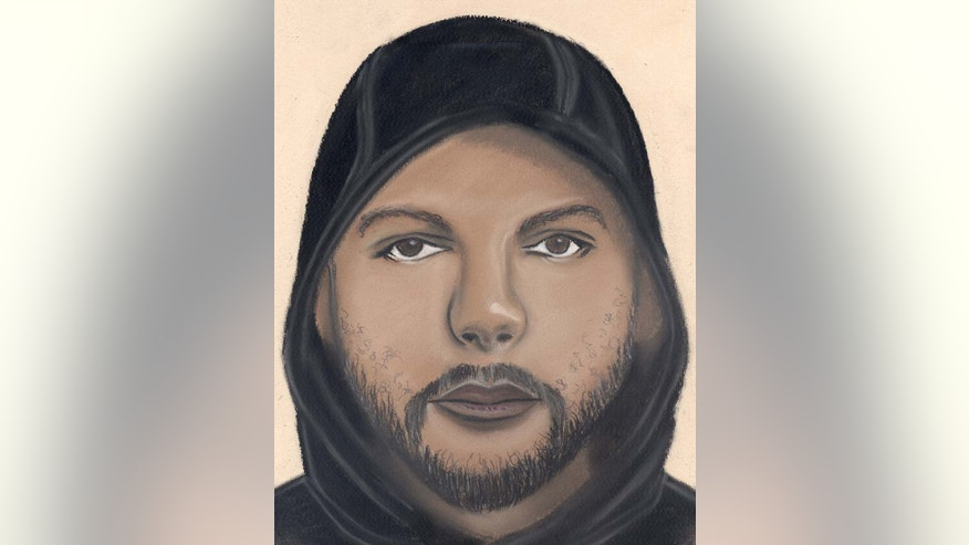 Women seeking man in detroit area