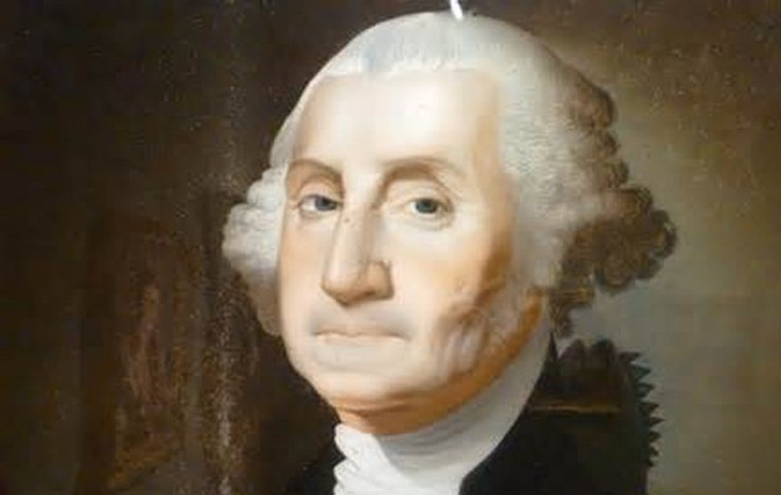 George Washington and his fellow founding fathers get more respect in the newly revised College Board advanced placement US history test.