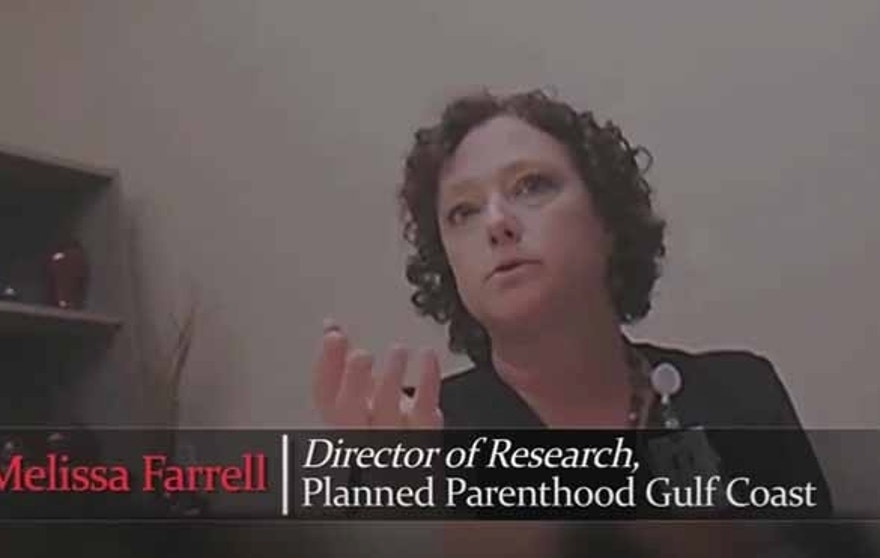Planned Parenthood official: Abortion procedures, prices ...