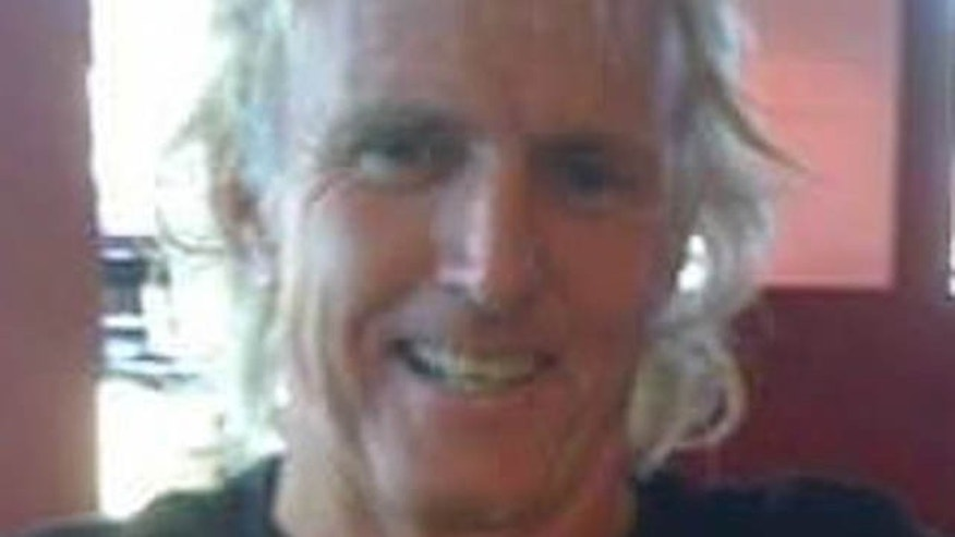 This undated photo released by the Honolulu Police Department, shows Alec Cooke. Officials are searching for Cooke, a Hawaii big wave surfer after he went missing on Oahu's North Shore earlier this week.