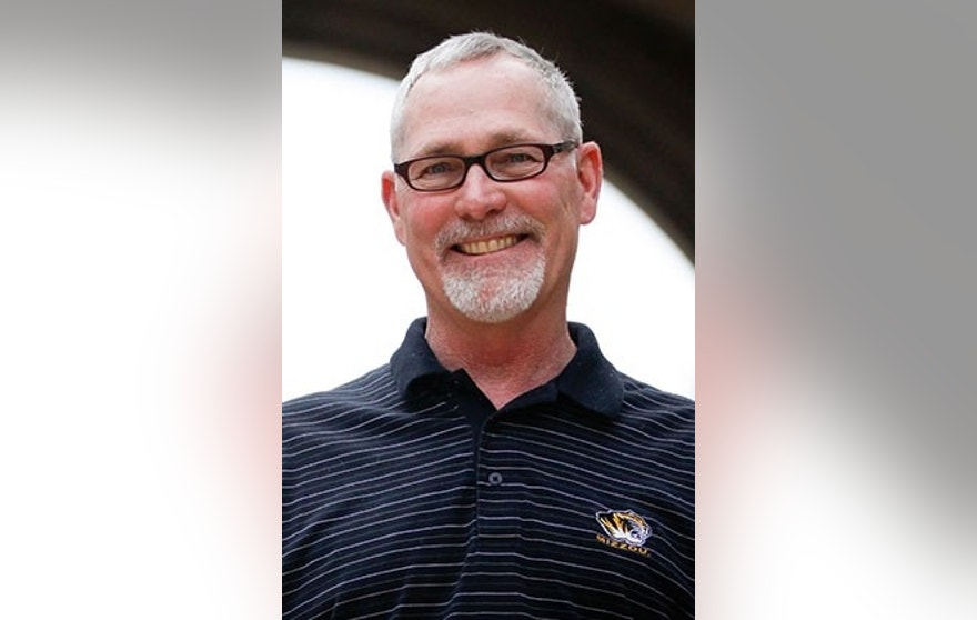 Professor Dale Brigham tried to resign following an email flap but the University of Missouri rejected the offer, the school told FoxNews.com.