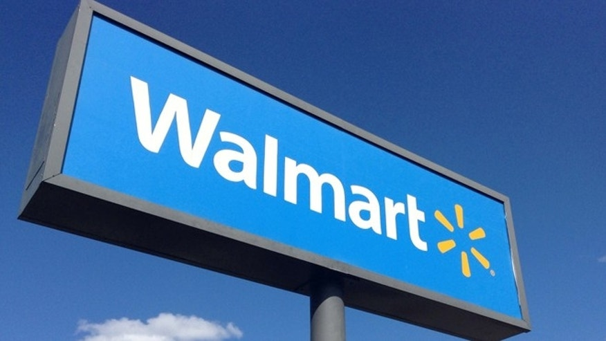 Cops are looking into the purchases of large quantities of cellphones made at three Missouri Walmarts.
