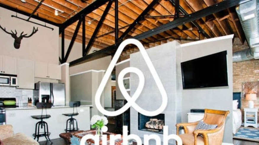 how to cancel listing on airbnb