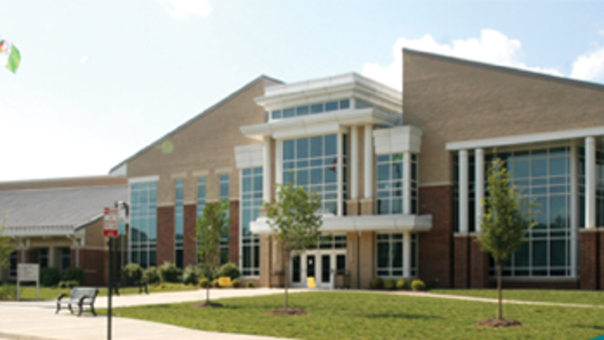 Some community members are upset about a video shown to students at Glen Allen High School.