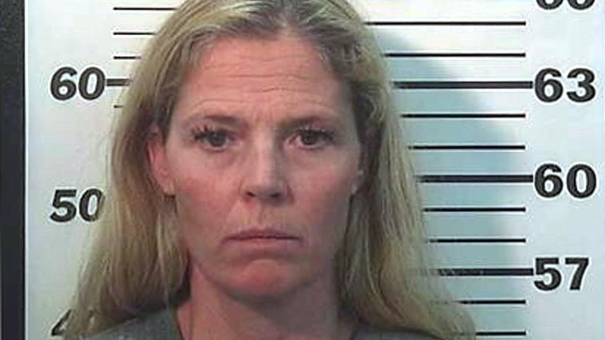Ex-Olympian Picabo Street to argue self-defense in domestic violence case