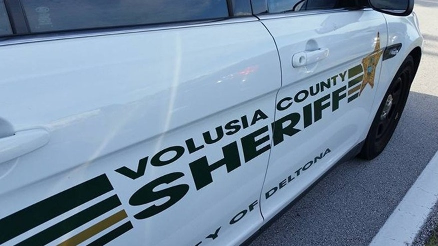 (Volusia County Sheriff's Office)