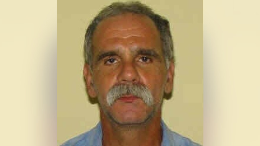 Convicted murderer John Modie may have escaped from an Ohio prison.
