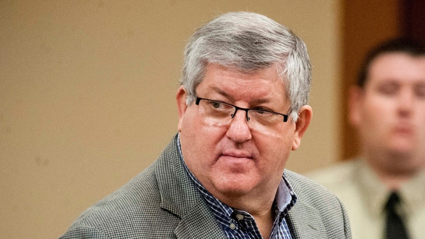 bernie tiede case On thursday afternoon, the state rested their case in the trial of bernie tiede the former carthage mortician was convicted in 1999 of killing his companion marjorie nugent tiede appealed.