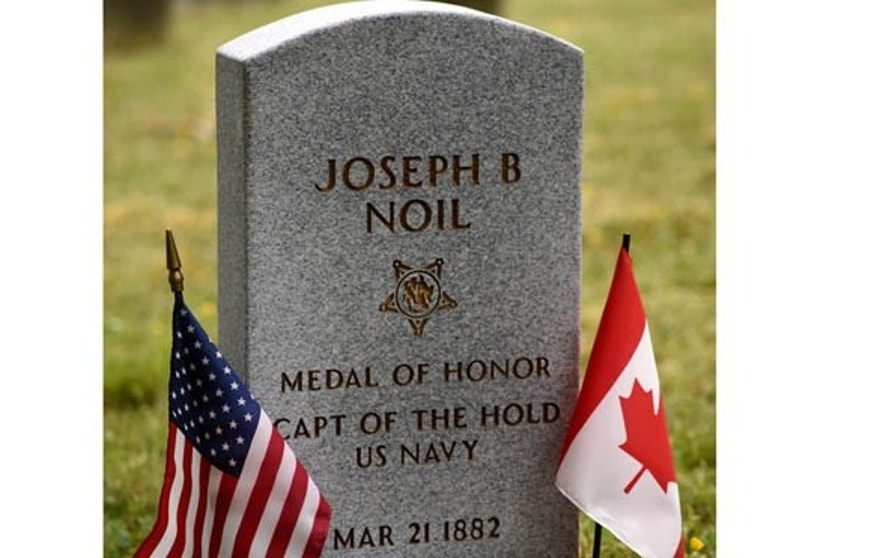 160429-N-TH437-182 