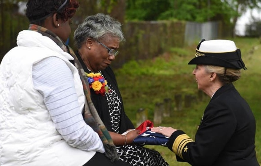 160429-N-TH437-154 