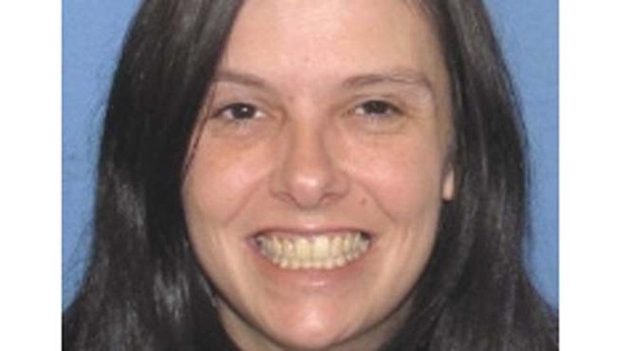 Lindsay Bogan disappeared in September. (Ohio Attorney General's Office)