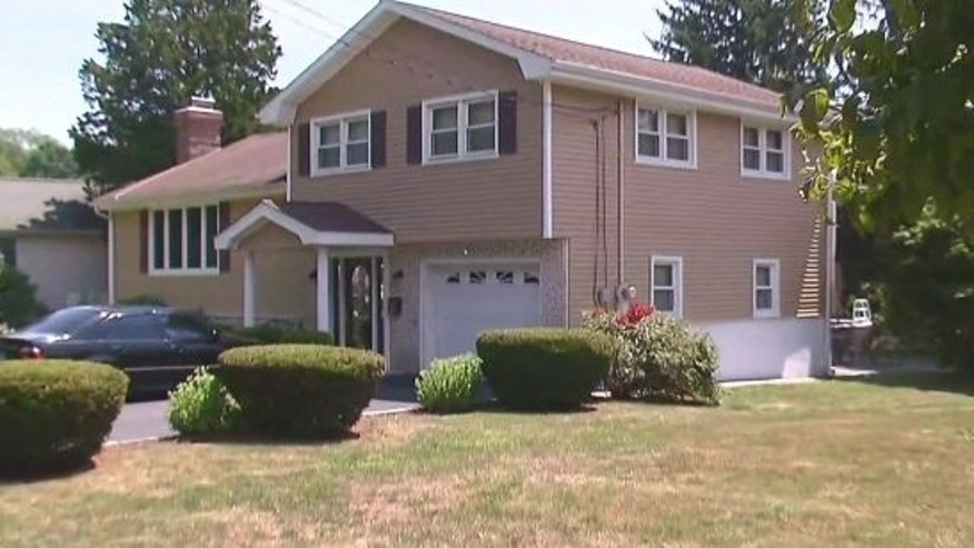 Police said a 4-month-old boy died at an unlicensed day care run out of a home in Fairfield.