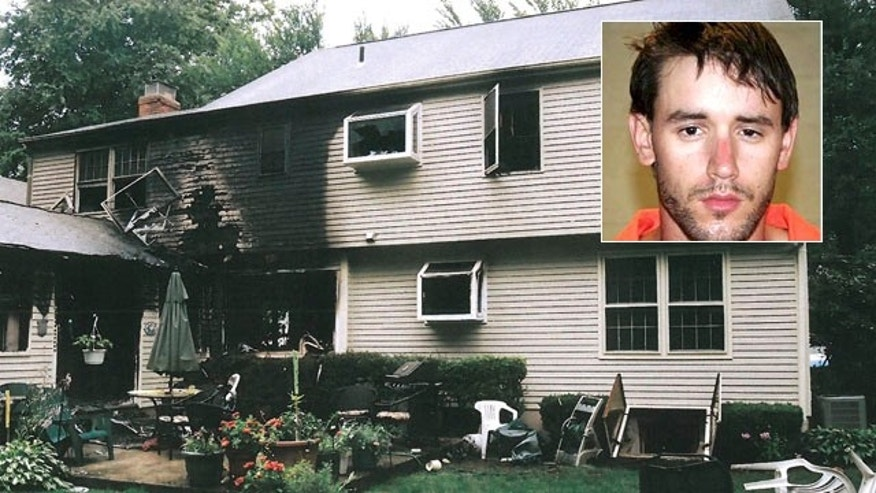 Joshua Komisarjevsky was resentenced in the home invasion that left three dead in Connecticut.