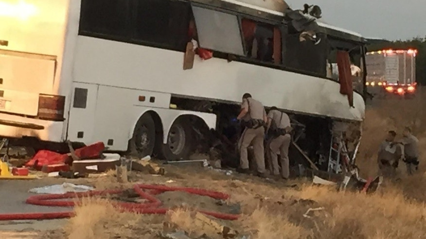 ca bus crash 82