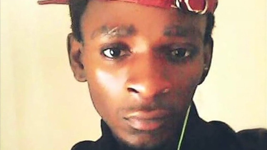 Police shooting that wounded Utah teen ruled justified