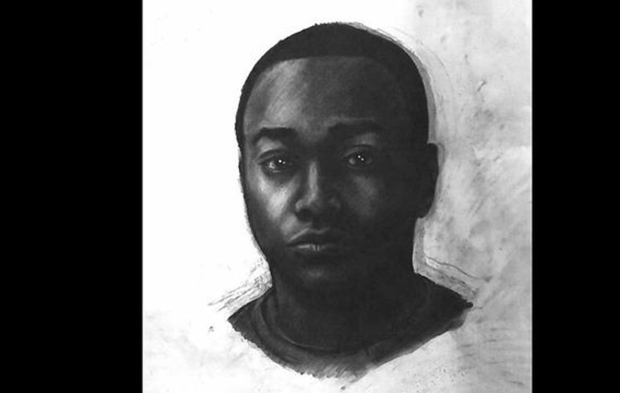 georgia home invasion suspect 823