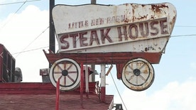 tx steakhouse 825