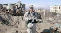 New review of surveillance video of a 2002 Afghanistan firefight generates controversy