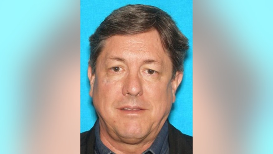 This undated photo provided by the FBI Salt Lake City Division shows Lyle Jeffs. Federal authorities are offering a $50,000 reward for information leading to the arrest of fugitive polygamous sect leader Jeffs. Jeffs has been on the lam for 10 weeks after slipping out of his GPS ankle monitor and escaping home confinement in Salt Lake City while awaiting trial on food stamp fraud charges. (FBI Salt Lake City Division via AP)