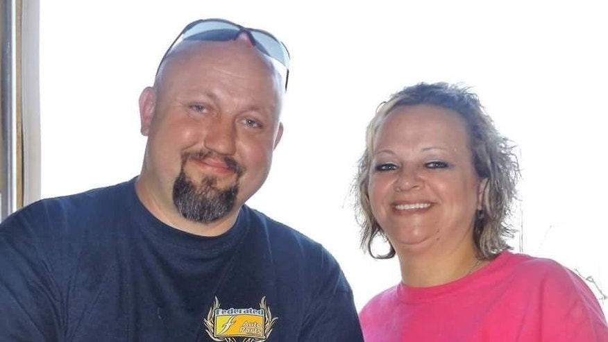 Missouri couple killed in crash during Disney vacation