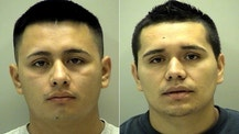 tennessee rape suspects 927