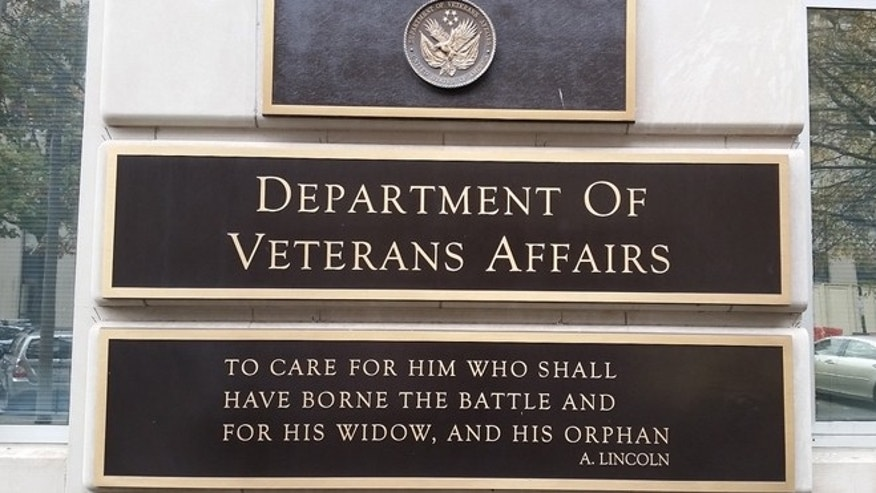 journal article review homeless veterans Veterans today government review: the jesuit order as a synagogue of jews - part one vt-january 7 vt is dedicated to providing comprehensive information and news to us military veterans it is part of the veterans today network contact us: [email protected] follow us resources.