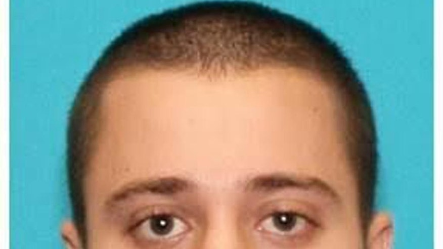 Los Angeles Airport Shooter Sentenced To Life In Prison