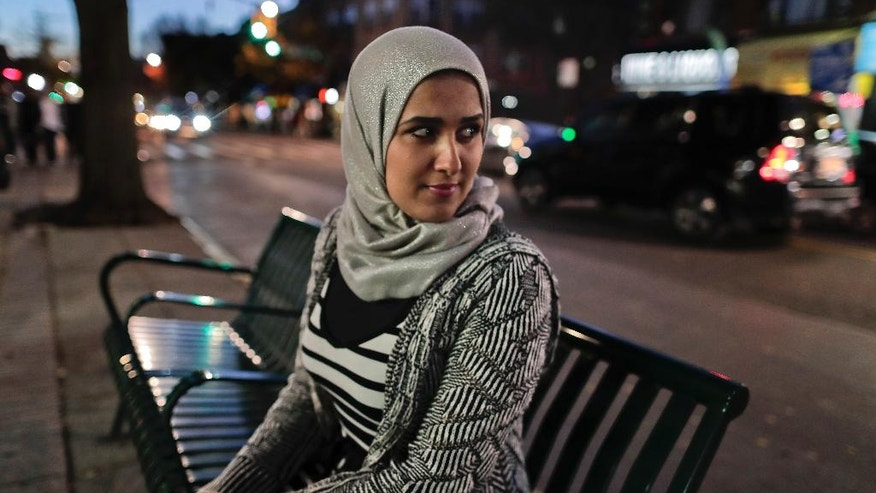 rocky ridge single muslim girls Rocky ridge singles dating signup free and meet 1000s of local women and men in rocky ridge, ohio looking to hookup on bookofmatchescom.