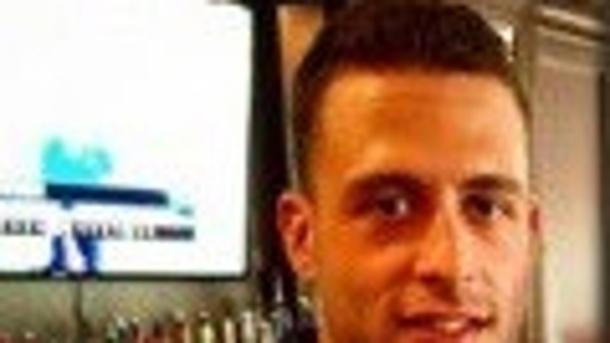 Police Believe Body Found in NJ Likely That of Missing Connecticut Man