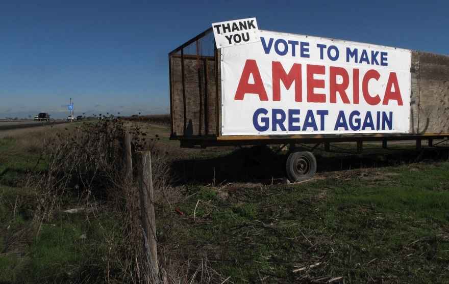 Image result for farmers for trump