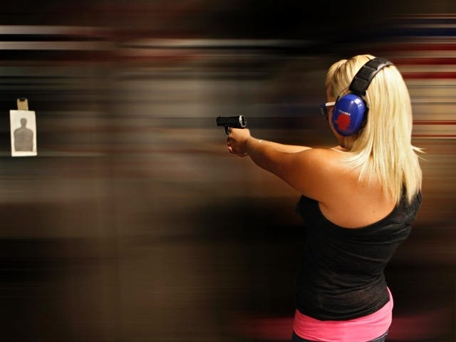 California snafu releases personal info of nearly 4,000 gun safety instructors