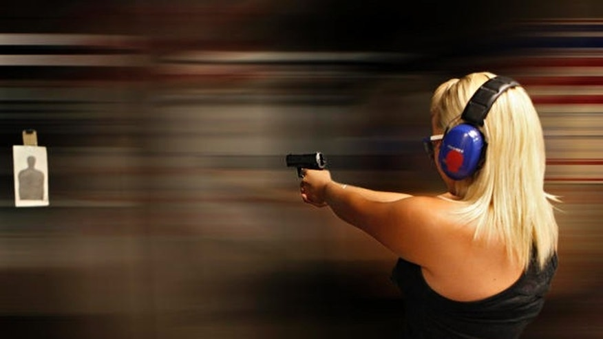 California snafu releases personal info of nearly 4,000 gun safety ...