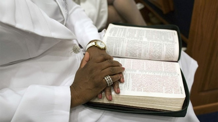Bible classes in public schools? Why Christian lawmakers ...
