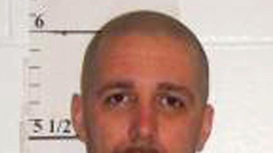 Execution of mid-Missouri man appealed to US Supreme Court