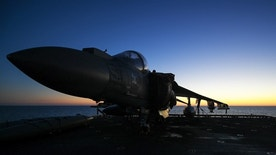 170125-N-AV754-015 
