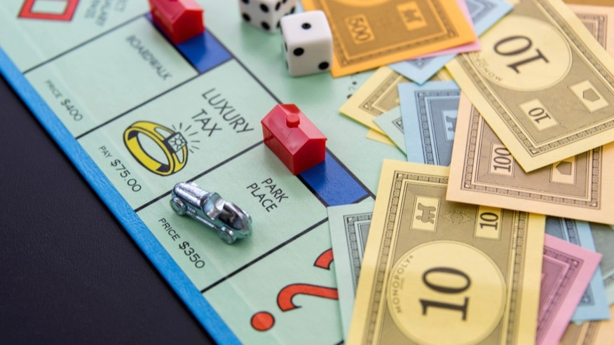 monopoly_board_istock