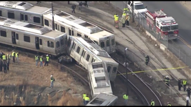 pa train crash 221