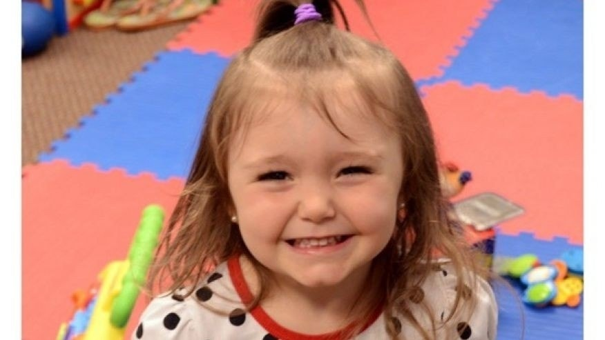 Petition governor henry mcmaster keep braelynn home change south carolina parents in fight to keep adopted child take case to state supreme court ccuart Gallery