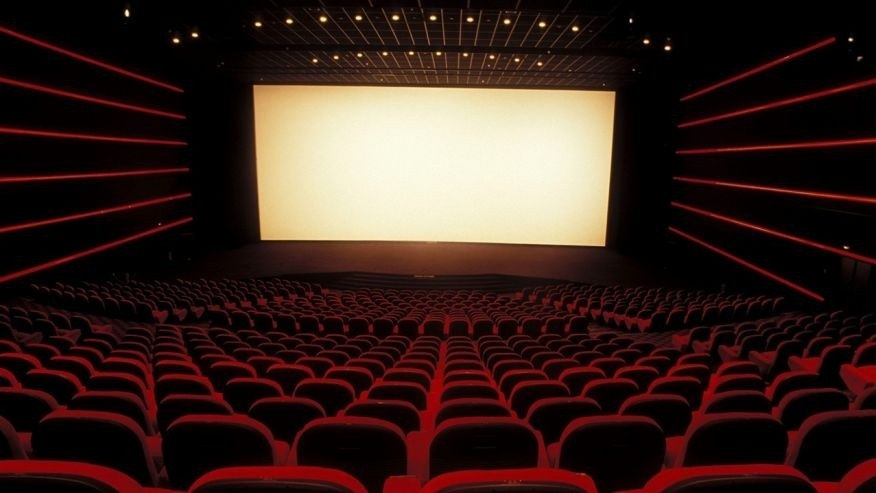 "Some deaf and hearing-impaired moviegoers say a Rhode Island theater refused to switch on the captioning so they could follow along with Disney's ""Beauty and the Beast."""