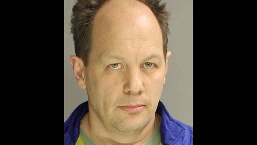 Lower Providence man charged with extreme abuse