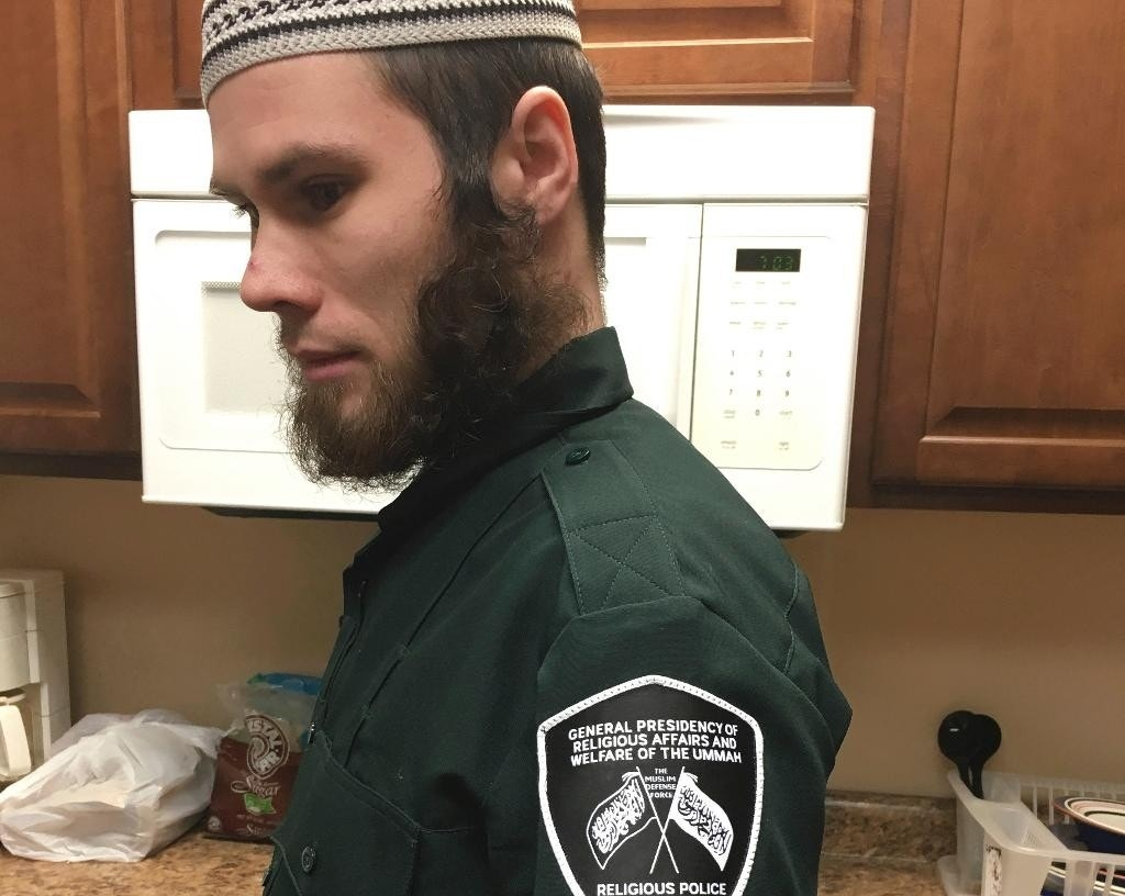 minneapolis muslim personals Reddit gives you the best of the internet in one place get a constantly updating feed of breaking news, fun stories, pics, memes, and videos just for you passionate.