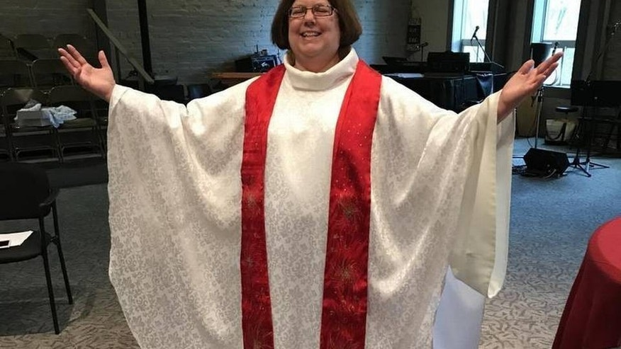 women ordained as priests essay Rcwp faqs true and false about women's until at least the ninth century the church gave women the full sacramental ordination of deacons women priests.