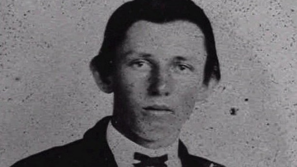 How did Billy the Kid's killer die? New doc may put to ... Billy The Killer