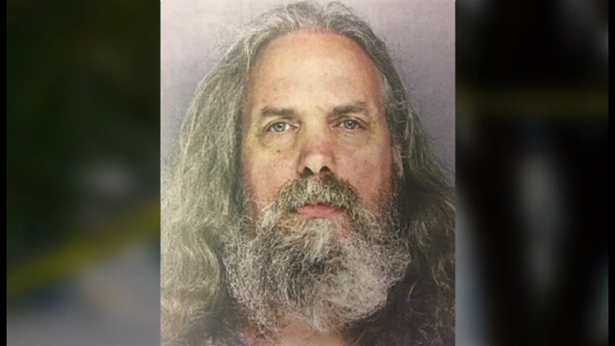 "Lee Kaplan, 52, was found guilty of sexually abusing six girls, one of which who was ""gifted"" to him by his parents, authorities said. (Fox 29)"
