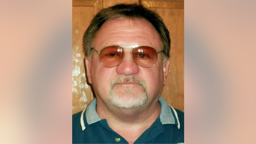 James Hodgkinson had an assassination list in his pocket when he shot Republican congressmen on Wednesday, a new report says.