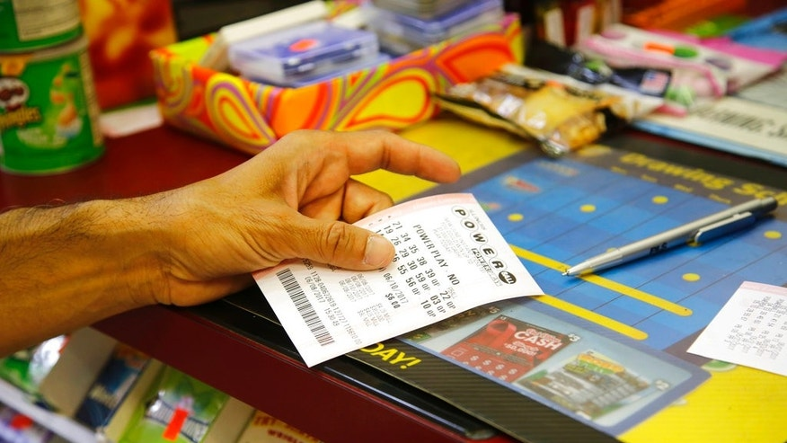 The Illinois Lottery is suspending all Powerball and Mega Millions sales in the state because of the ongoing budget crisis.